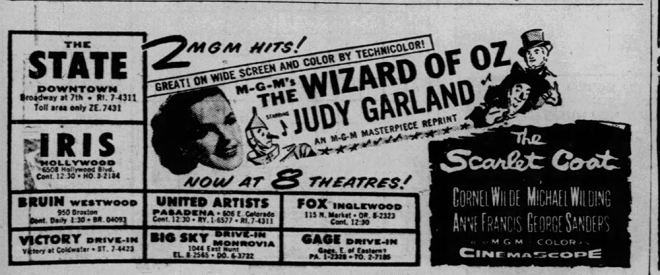 July-28,-1955-Citizen_News-(Hollywood)