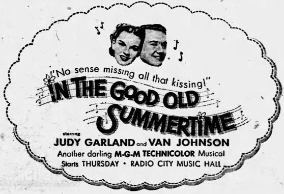 July-29,-1949-RADIO-CITY-Daily_News-(NY)_