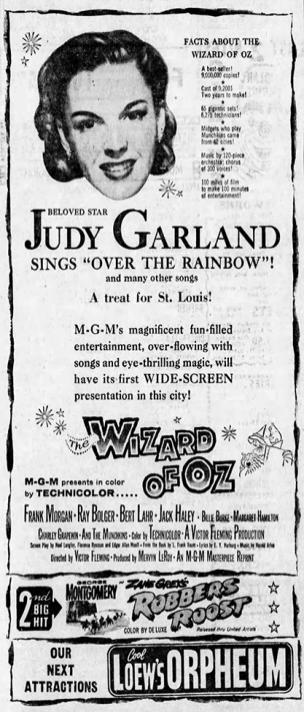 July-3,-1955-St-Louis_Post_Dispatch