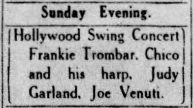 July-31,-1938-RADIO-The_Des_Moines_Register