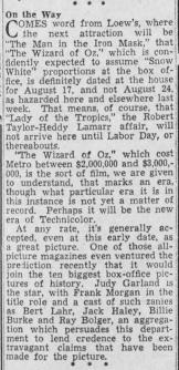 July-31,-1939-DICK-SPON-COLUMN-The_Evening_News-(Harrisburg-PA)-1
