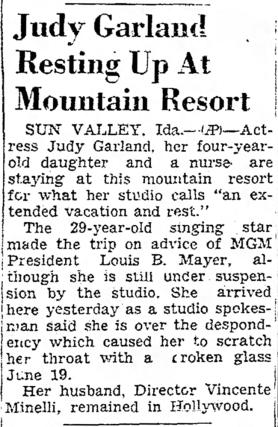 July-31,-1950-SUN-VALLEY-The_Brownsville_Herald-(TX)