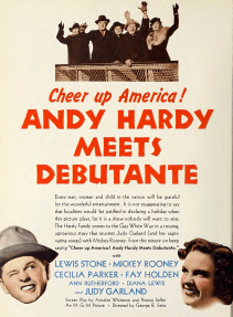 July-6,-1940-Motion-Picture-Herald-4