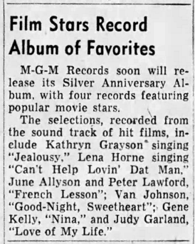 July-8,-1949-MGM-RECORDS-SILVER-ANNIV-The_Indianapolis_News-1