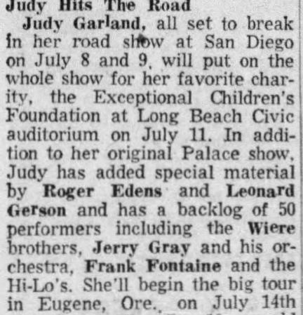 July-9,-1955-(for-July-11)-SAN-DIEGO---HOPPER-Hartford_Courant
