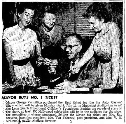 June-30,-1955-(for-July-11)-LONG-BEACH-Long_Beach_Independent-1