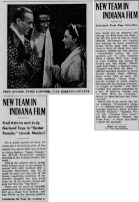 August-1,-1948-The_Terre_Haute_Tribune-Combo