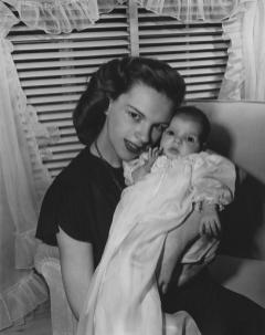 Judy-and-Liza-4