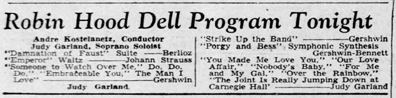 July-1,-1943-ROBIN-HOOD-DELL-The_Philadelphia_Inquirer-1