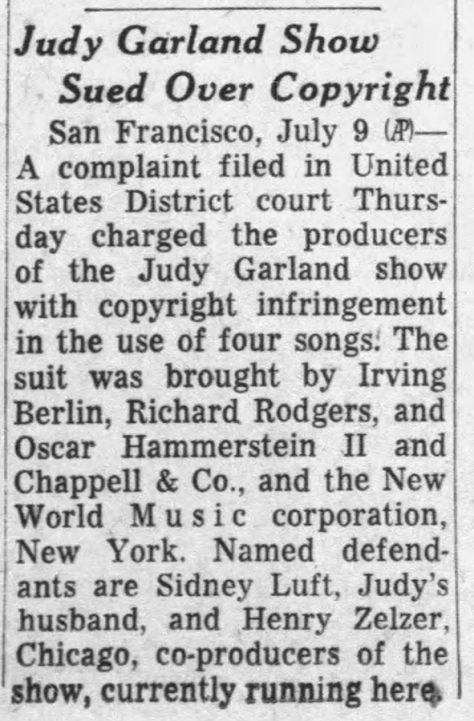 July-10,-1959-SUING-SHOW-Chicago_Tribune