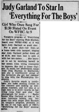 July-11,-1944-RADIO-EVERYTHING-FOR-THE-BOYS-The_Greenville_News-(SC)-1