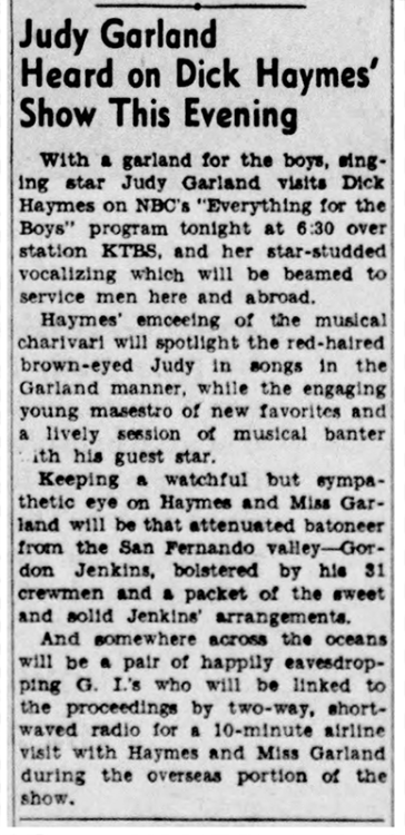 July-11,-1944-RADIO-EVERYTHING-FOR-THE-BOYS-The_Times-(Shreveport)
