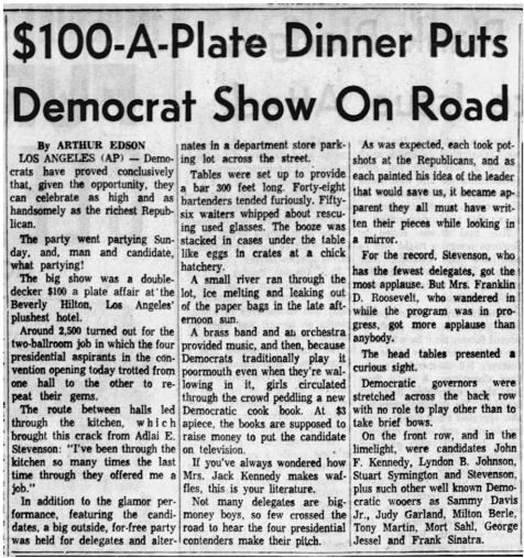 July-11,-1960-JFK-BEVERLY-HILLS-Tallahassee_Democrat