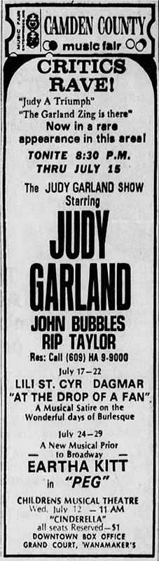 July-11,-1967-CAMDEN-AD-Courier_Post-(Camden-NJ)