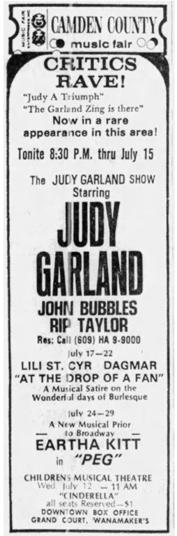 July-11,-1967-CAMDEN-AD-The_Philadelphia_Inquirer