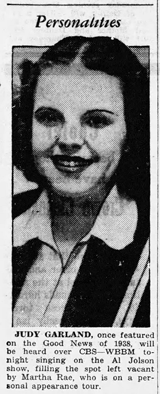 July-12,-1938-RADIO-RINSO-PROGRAM-Journal_and_Courier
