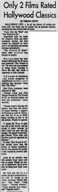 July-12,-1973-OZ-&-GWTW-CLASSICS-The_Pittsburgh_Press