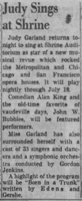 July-14,-1959-SHRINE-OPENING-The_Los_Angeles_Times