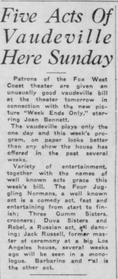 July-16,-1932-(for-July-17)-Santa-Ana-Register-2-Article