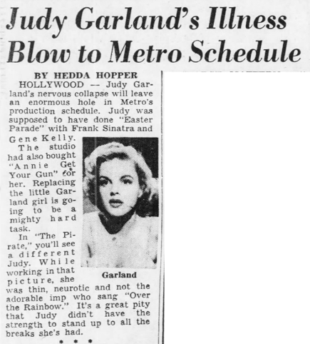 July-16,-1947-HEDDA-HOPPER-Detroit_Free_Press