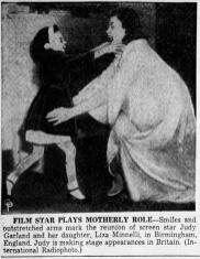 July-16,-1951-(for-July-13)-LIZA-&-JUDY-BIRMINGHAM-Quad_City_Times