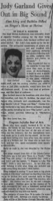 July-16,-1959-SHRINE-REVIEW-The_Los_Angeles_Times
