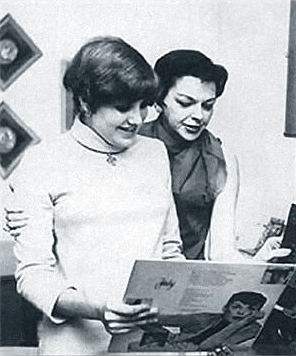 July-16,-1968-Warwick-Hotel-w-Lorna