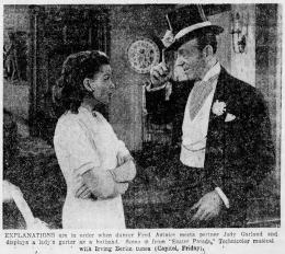 July-18,-1948-FUNNY-CAPTION-The_Cincinnati_Enquirer