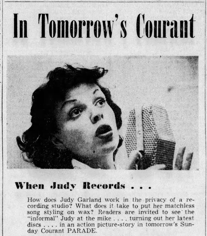July-18,-1953-(for-July-19)-COLUMBIA-Hartford_Courant