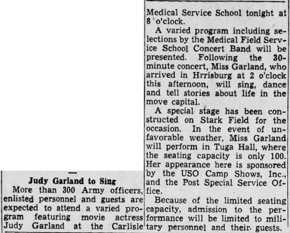 July-19,-1943-CARLISLE-Harrisburg_Telegraph