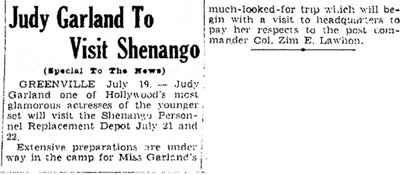 July-19,-1943-(for-July-21-&-July-22)-CAMP-CHENANGO-New_Castle_News-(PA)
