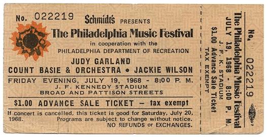 July-19,-1968-Ticket