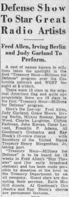 July-2,-1941-RADIO-MILLIONS-FOR-DEFENSE-The_Atlanta_Constitution