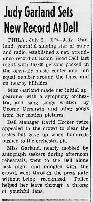 July-2,-1943-ROBIN-HOOD-DELL-Mount_Carmel_Item-(PA)