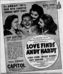 July-21,-1938-Daily_News-(NY)