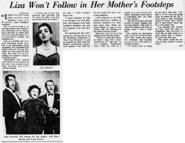 July-21,-1963-LIZA-Chicago_Tribune