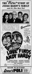 July-22,-1938-Hartford_Courant