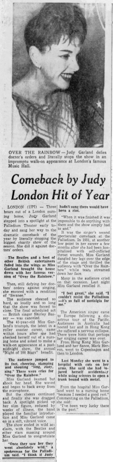 July-24,-1964-NIGHT-OF-100-STARS-The_Boston_Globe