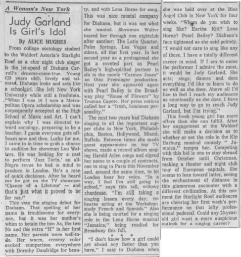 July-26,-1957-DIAHANN-CARROLL-The_Star_Press-(Muncie)