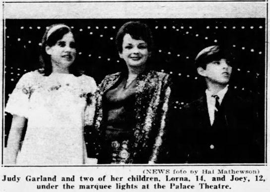 July 26, 1967 PALACE Daily_News (New York)
