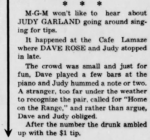 July-27,-1941-SINGING-FOR-TIPS-The_Des_Moines_Register