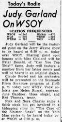 July-27,-1945-RADIO-BORDEN-SHOW-The_Decatur_Herald