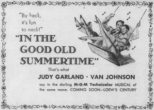 July-28,-1949-The_Baltimore_Sun