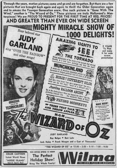 July-3,-1955-The_Missoulian-(MT)