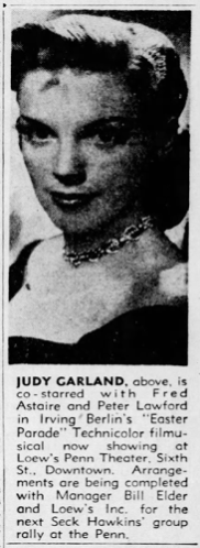 July-30,-1948-The_Pittsburgh_Press_