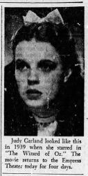 July-31,-1955-The_Decatur_Herald-1