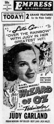 July-31,-1955-The_Decatur_Herald-2