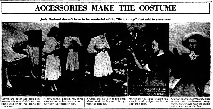 July-4,-1940-ACCESSORIES-Statesville_Daily_Record-(NC)