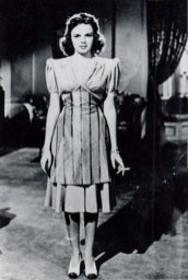 July-7,-1941-Costume-Test-Unused