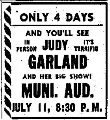 July-7,-1955-LONG-BEACH-Long_Beach_Independent-2